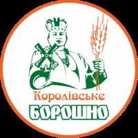 logo-new-1